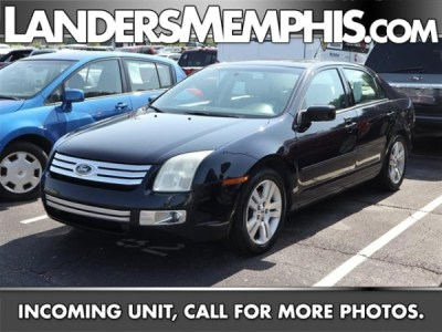 Used Cars for Sale in Memphis, TN | U.S. News & World Report