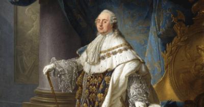 10 Ways Louis XVI Was A Great King - Listverse