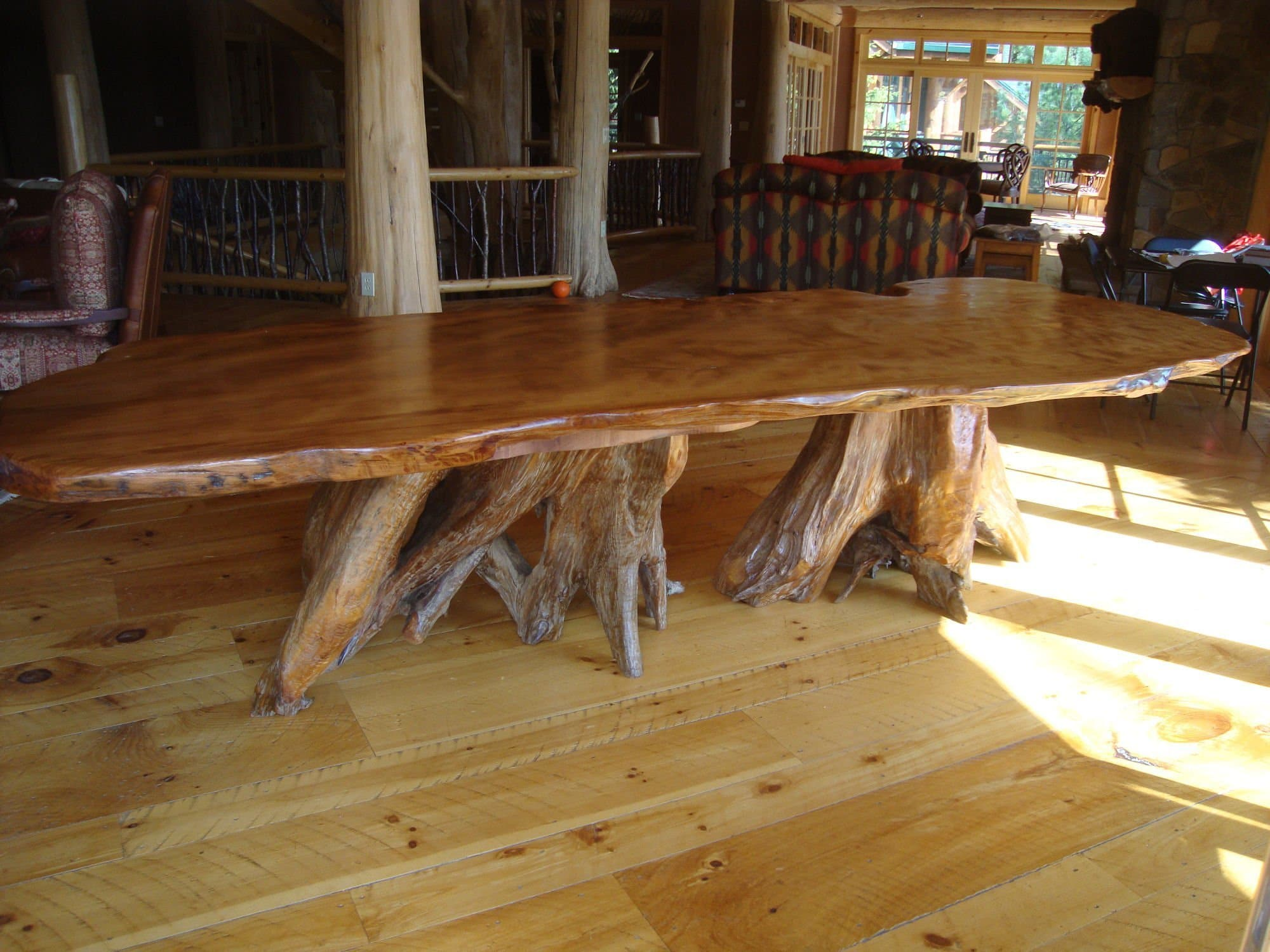 rustic outdoor dining table plans plans diy free download home made router table diy kitchen table plans rustic outdoor dining table plans