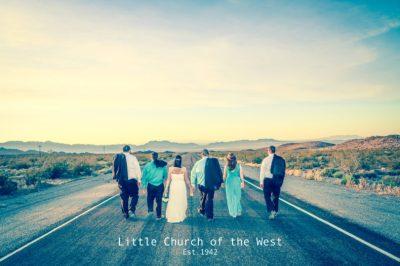 wedding-chapels-near-me - Little Church of the West
