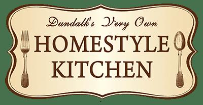 Menu - Homestyle Kitchen - Little Village Pizzeria ...