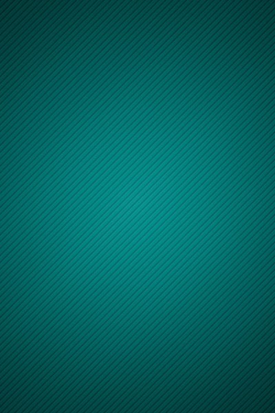Teal Stripes Iphone Wallpaper | iPhone Wallpaper Gallery