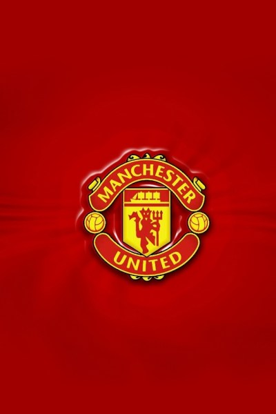 Manchester United iPhone HD Wallpaper, iPhone HD Wallpaper download iPhone wallpapers | iPhone ...