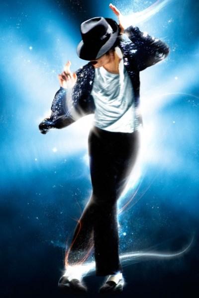 Michael Jackson iPhone HD Wallpaper, iPhone HD Wallpaper download iPhone wallpapers | iPhone ...