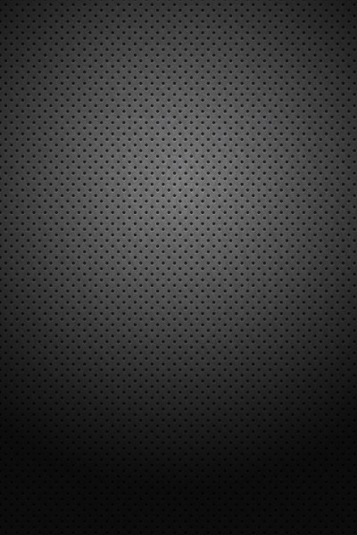 iPhone 4 Wallpaper 002 - iPhone Wallpapers on Creattica: Your source for design inspiration ...