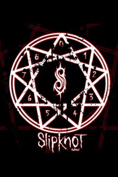 Slipknot Wallpaper - iPhone 5, iPhone 4s, iPhone 4, iPhone 3Gs, iPhone 3G, 960x640, 1136x640 HD ...