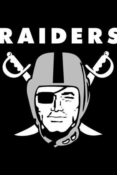 Oakland Raiders Hd Free Iphone Wallpapers Iphone 5 Wallpapers Iphone | Gerber Baby Contest ...