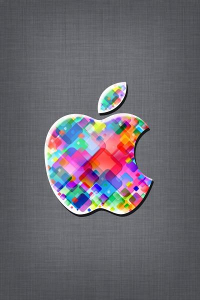 WWDC 2012 iPod touch, iPhone wallpaper by ~apple-hipsterbro on deviantART | iPhone Wallpaper Gallery