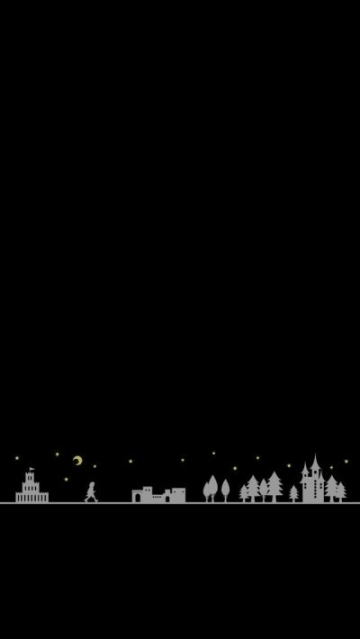 Black Ray Bans Tumblr Backgrounds For Iphone « Heritage Malta