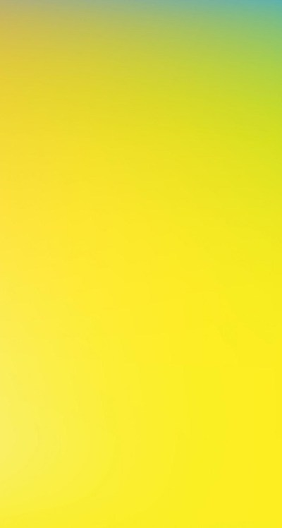 Yellow Wallpapers For Iphone 5 | Top Wallpapers