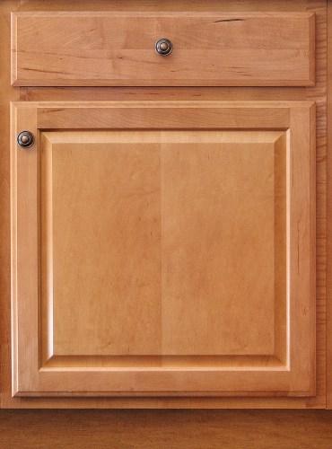 new kitchen cabinets E2 80 93 where do i start kitchen cabinet doors The