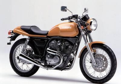 バイクファンの俺がおすすめしたい250ccクラスの車種を紹介する : サイ速