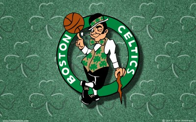 Boston Celtics Logo Wallpaper Hd | 2019 Live Wallpaper HD