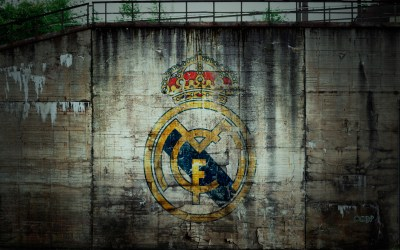 Real Madrid Camps | 2019 Live Wallpaper HD