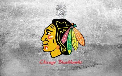 Blackhawks Ice Crew Wallpaper   2019 Live Wallpaper HD