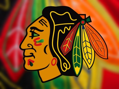Chicago Blackhawks Background Wallpaper | 2019 Live Wallpaper HD