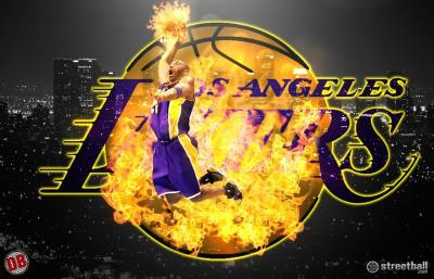 Lakers Wallpaper Kobe Bryant Dunk | 2019 Live Wallpaper HD