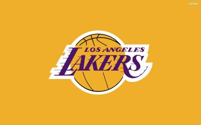 Lakers Wallpapers High Resolution | 2019 Live Wallpaper HD