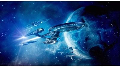 Star Trek Wallpaper HD | 2019 Live Wallpaper HD