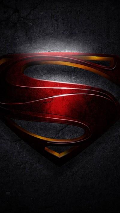 Superman Samsung Wallpapers Note 8 | 2019 Live Wallpaper HD