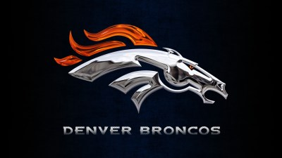 Best Denver Broncos Wallpaper HD | 2019 Live Wallpaper HD
