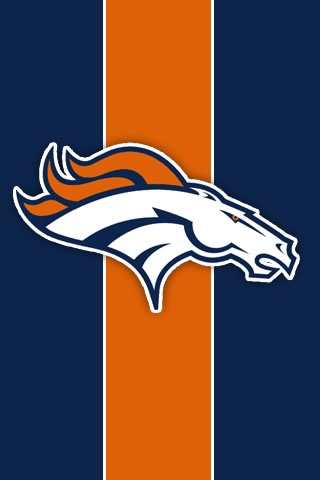 Full size Denver Broncos Android Wallpaper 2018 - Live Wallpaper HD