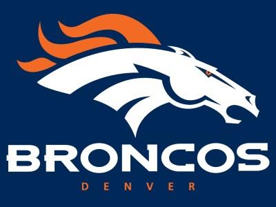 Denver Broncos Mac Wallpaper | 2019 Live Wallpaper HD