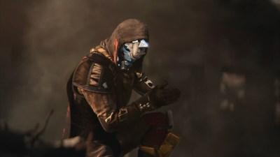 Destiny 2 Wallpaper For PC | 2019 Live Wallpaper HD