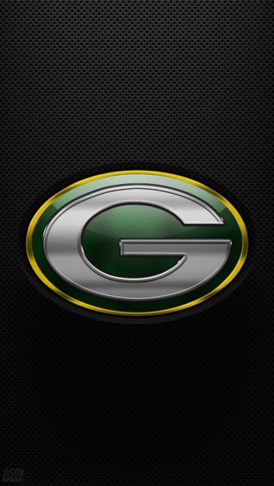 GreenBay Packers iPhone Wallpaper   2019 Live Wallpaper HD