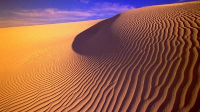 Desert Wallpaper HD | 2019 Live Wallpaper HD