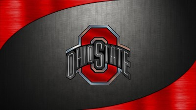 Ohio State Buckeyes Football Wallpaper | 2019 Live Wallpaper HD