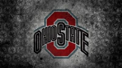 Ohio State Buckeyes Wallpaper HD | 2019 Live Wallpaper HD