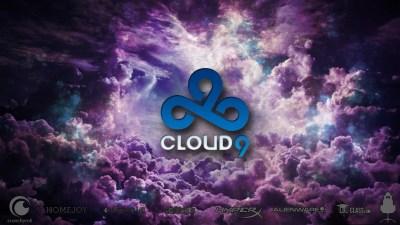 Wallpaper Cloud 9 HD | 2019 Live Wallpaper HD