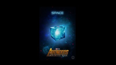 Avengers 3 Desktop Backgrounds | 2019 Live Wallpaper HD