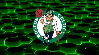 Boston Celtics Desktop Backgrounds | 2019 Live Wallpaper HD