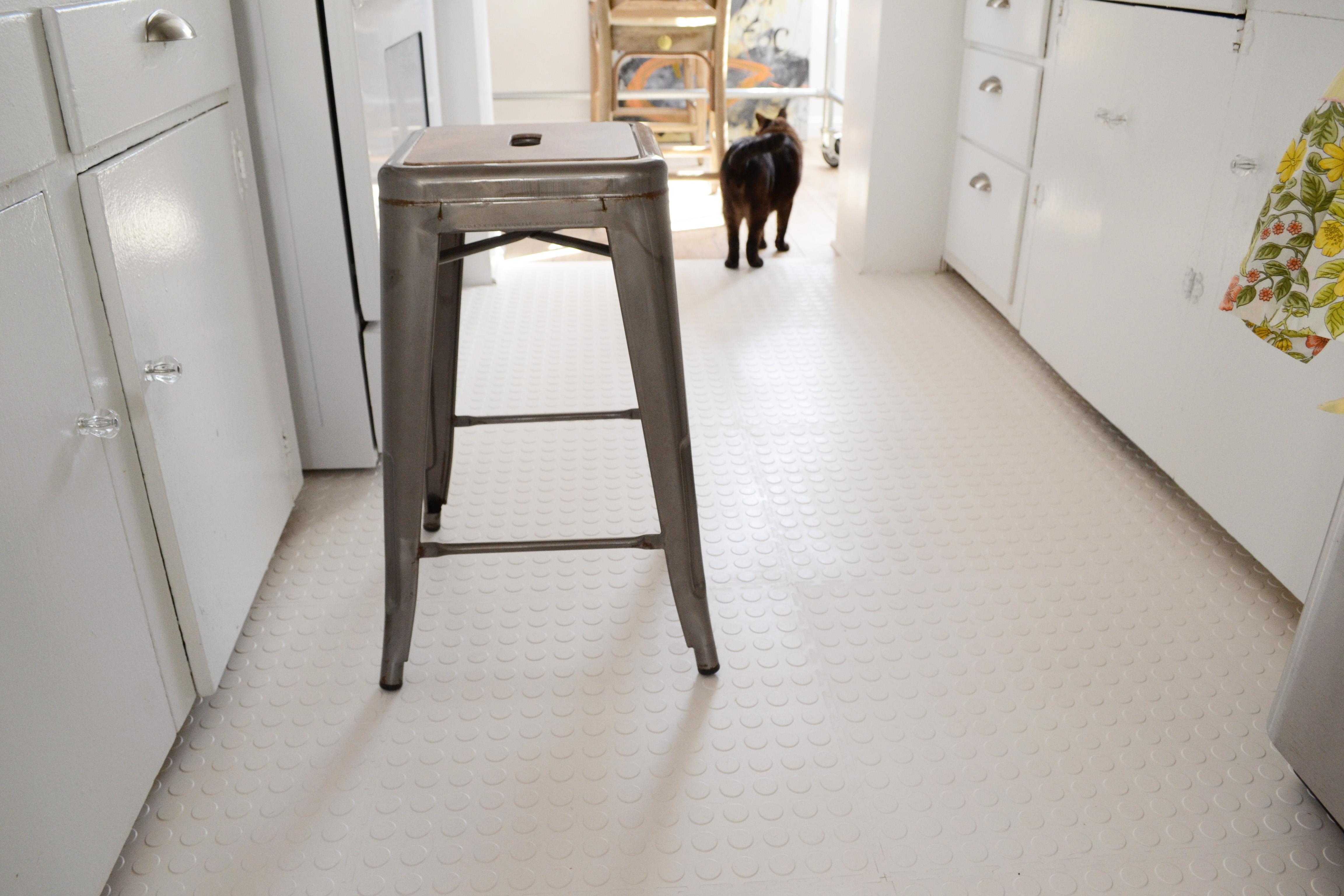 kitchen flooring for kitchen Final Cat 2 Rubber Floor Wide copy