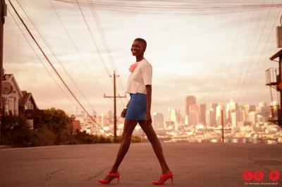 Lifestyle Fashion | San Francisco Lifestyle Fashion and ...
