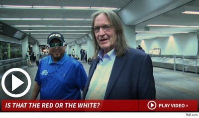 'Blow' Inspiration George Jung -- My First Post-Prison Meal Was ... | TMZ.com