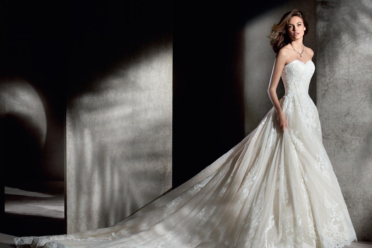 designer wedding dresses las vegas wedding dresses las vegas Designer Wedding Dress Al Las Vegas