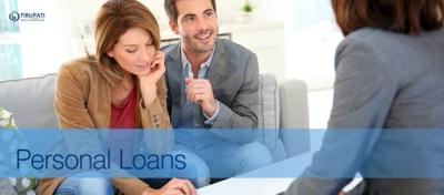 Personal Loan Company in Maharashtra – Loan Provider Company in India