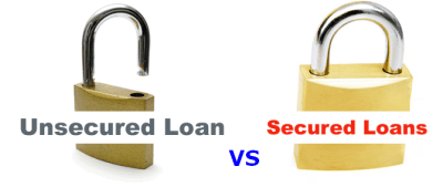 Unsecured Loans Canada | Loans Canada