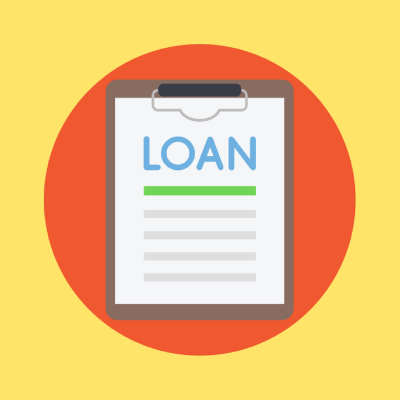 How To Get The Best Personal Loan For You In 2018   Loans Canada