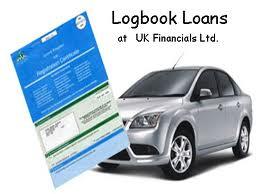 Logbook Loans   Secured Loan against Car's Logbook - Home
