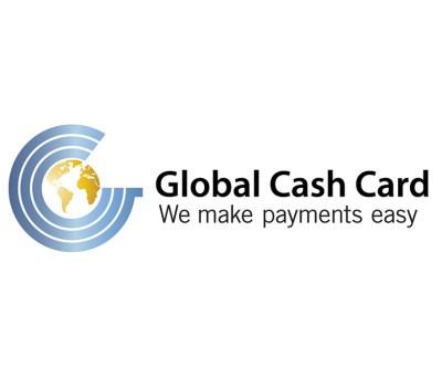 Global Cash Card Online Login at www.globalcashcard.com | Login OZ