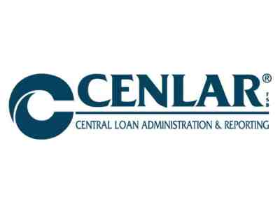 Cenlar Mortgage Login at www.loanadministration.com - Login Wizard
