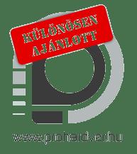 Linktár - Kedvenc linkek - Kártyajáték szabályok,[link]http://mek.niif.hu/00000/00056/html/134 ...