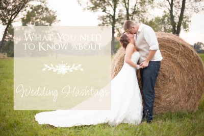 Hashtags for Weddings | Photographer Akron OhioWedding ...