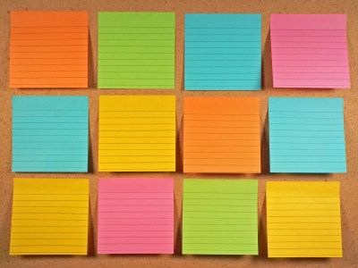 Can You Show Love with a Sticky Note? | Marriage Gems