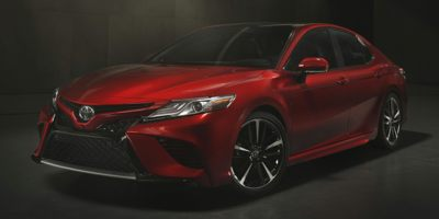 2018 Toyota Camry Details on Prices  Features  Specs  and Safety     Dealer Price  Dealer Invoice Pricing  Estimated Payments