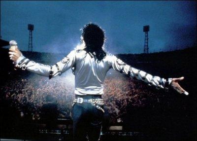 My Love 4 MJ | Michael Jackson Tribute | Page 3